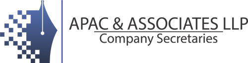 Welcome to APAC & Associates LLP